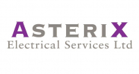 Asterix Electrical Services